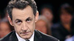 Takieddine dit avoir des preuves d'un financement libyen de la campagne de
