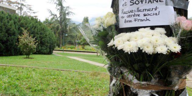 VIDÉOS. Rixe d'Échirolles: douze nouvelles personnes interpellées dans le quartier de la