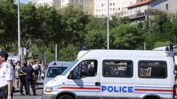 Huit nouveaux policiers marseillais interpellés pour vols et extorsions en bande