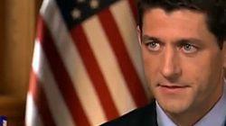 Après les 47% de Romney, les 30% de