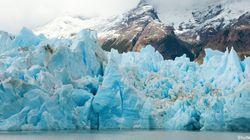 30% de la montée du niveau des mers imputable aux