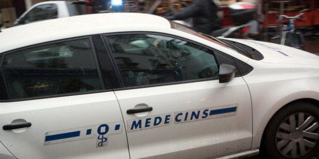 SOS Médecins menace de faire