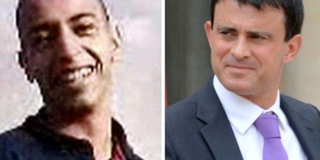 Terrorisme: Manuel Valls présente son projet de loi anti-Mohamed Merah en écho à Nicolas
