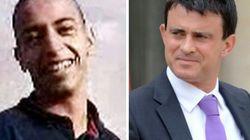 Après Sarkozy, Valls présente son projet de loi anti-Mohamed