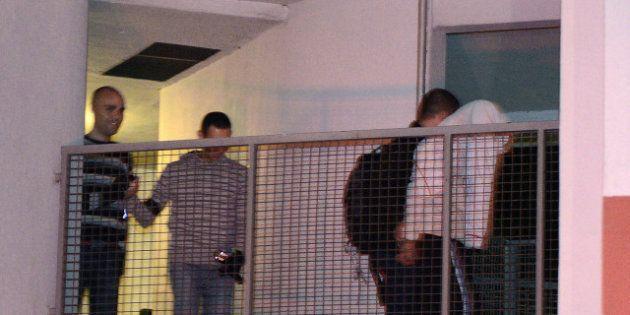 VIDÉOS. Rixe d'Échirolles, quartier de la Villeneuve: 12 personnes interpellées, 2 autres se rendent...