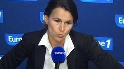 France Télévisions: partie de ping-pong entre Filippetti et