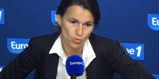 VIDÉOS. Aurélie Filippetti demande plus d'efforts à France Télévisions, Rémy Pfimlin lui