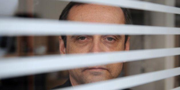 INTERVIEW. Robert Ménard est contre les quotas de journalistes de droite mais dénonce