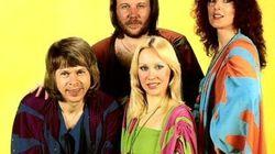 Un musée consacré à ABBA ouvrira à
