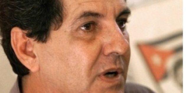Mort du dissident Oswaldo Payá: le coupable sera jugé cette
