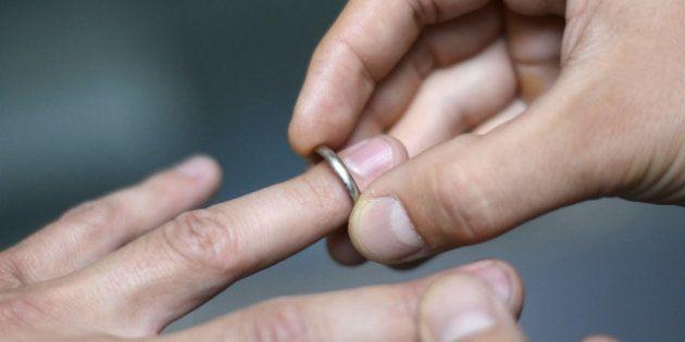 Mariage gay : qui sont vraiment les députés UMP favorables au projet de loi