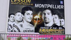 Paris illicites: le club de Cesson va saisir la