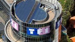 Audiences TV en 2012: TF1 recule, M6