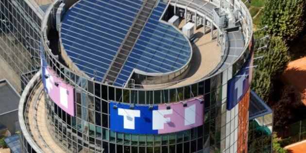 Audiences TV en 2012: TF1 recule, France 2 se stabilise et M6