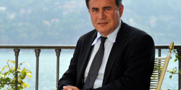 Nouriel Roubini est alarmiste sur l'économie