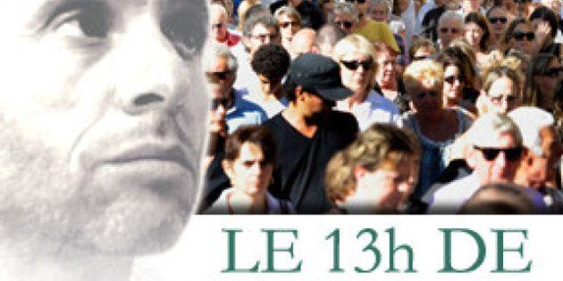 Le 13h de Guy Birenbaum - Regarde-toi ma France