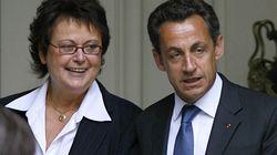 800.000 euros promis à Boutin pour le retrait de sa