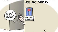 Bilan d'une campagne présidentielle: Sarkozy avait-il pris les bons