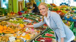 7 idées pour consommer local et pas