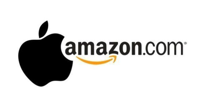 App Store: Amazon pourra continuer à utiliser le nom, après le rejet d'une plainte