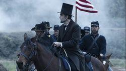 Lincoln et les présidents des États-Unis au