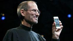 Steve Jobs n'aurait jamais laissé sortir l'iPhone