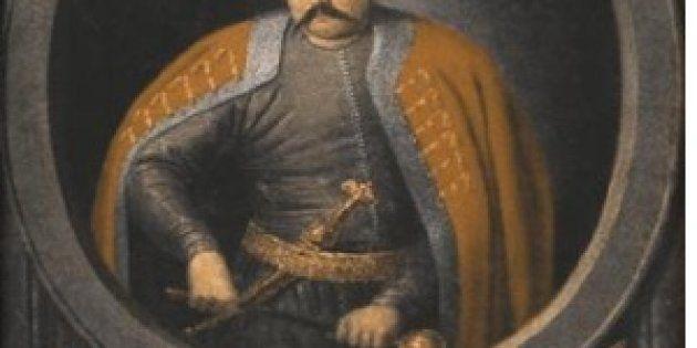 Les Alaouites et la France: une vieille histoire à