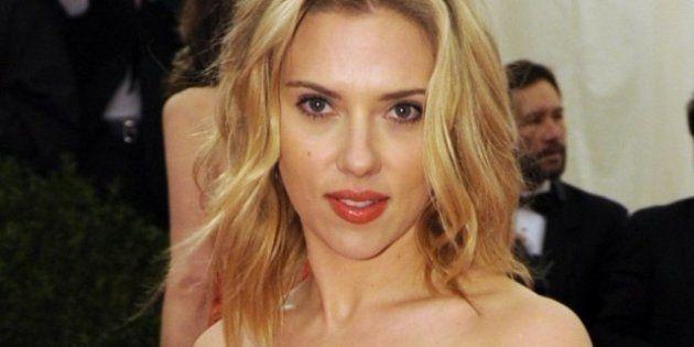 PHOTOS. Christopher Chaney, le hacker derrière les photos dénudées de Scarlett Johansson va devoir payer...