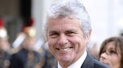 Claude Sérillon nommé conseiller de François