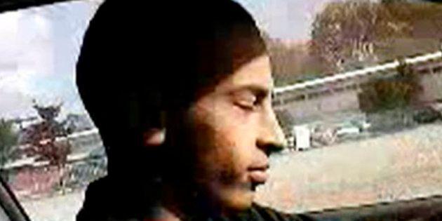 Affaire Mohamed Merah: Mohamed Mounir Meskine mis en examen et écroué pour le vol du