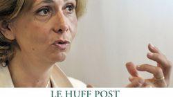 Éléments de langage : comment faire passer Hollande pour un