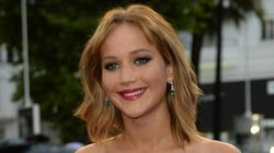 Jennifer Lawrence, Léa Seydoux et une choucroute russe montent les