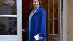 L'idée de Ségolène Royal au gouvernement fait