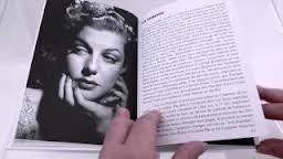 Le livre = le film 2.0: l'exemple de