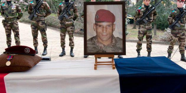 Affaire Merah : les familles des soldats tués craignent de ne pas pouvoir assumer les frais de