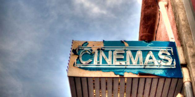 Le cinéma français est-il devenu