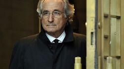Le frère de Bernard Madoff plaide coupable de