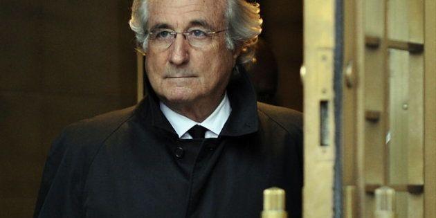 Peter Madoff, frère de Bernard Madoff, plaide coupable de