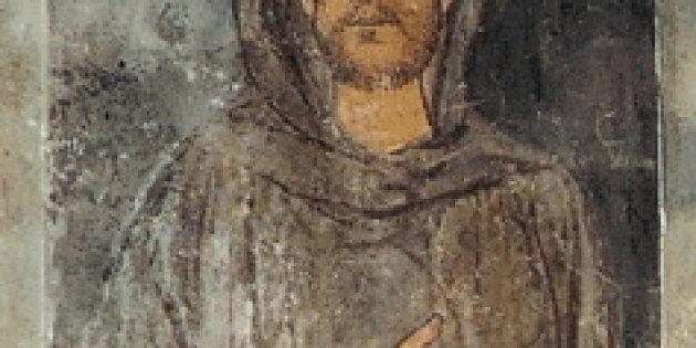 Pape François, quelques pas de plus avec Saint