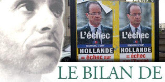 Le 13h de Guy Birenbaum - La Gauche