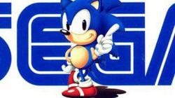 Game over pour Sega en