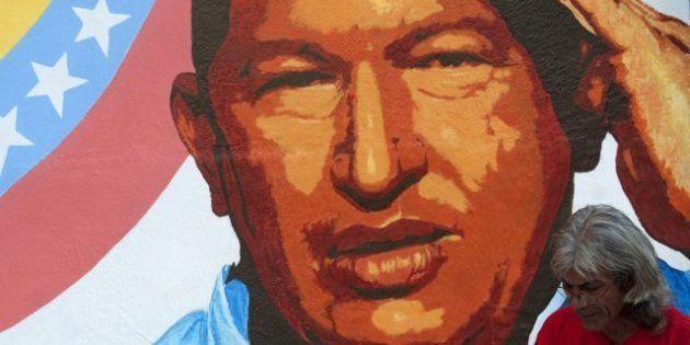 Aucune ingérence américaine dans une transition au Venezuela, assure