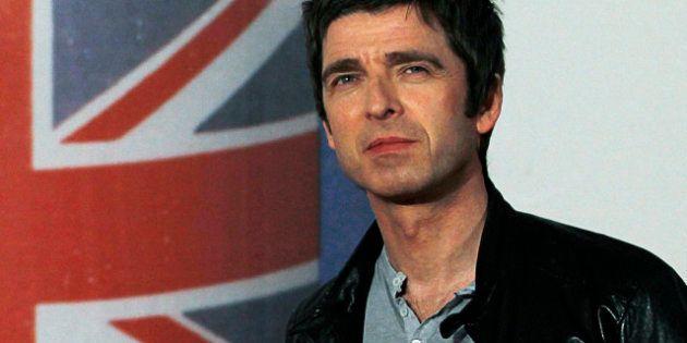 VIDÉOS. Noel Gallagher explique dans The Sun que