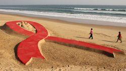 Trente ans après la découverte du sida, les scientifiques gardent