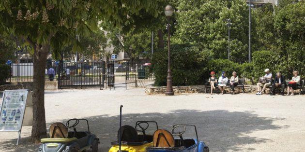 Rencontres d'Arles 2012: un festival photo