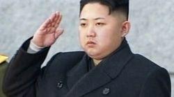 Cessons d'infantiliser la Corée du