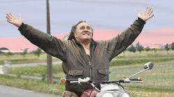 Depardieu a-t-il vraiment un intérêt fiscal à aller vivre en Russie