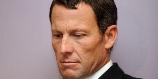 Dopage: Lance Armstrong penserait aux aveux pour reprendre la