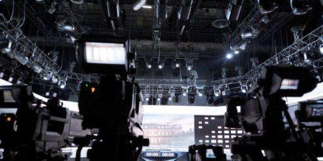 VIDÉOS. Bilan de la saison des médias télé entre succès d'audience, déceptions et mercato des