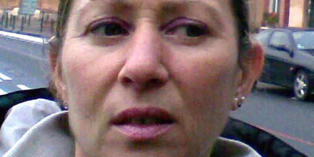 L'homme s'accusant du meurtre de la joggeuse Patricia Bouchon a été placé en garde à